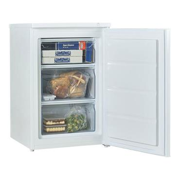 Bosch Under Counter Freezer 82L