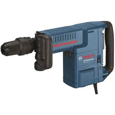 Bosch GSH11E Professional Demolition Hammer