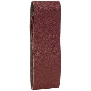 """Belt Sandpaper G40 4"""""""