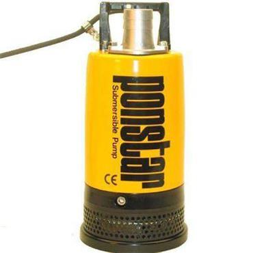 """Ponstar 2"""" Submersible Pump"""