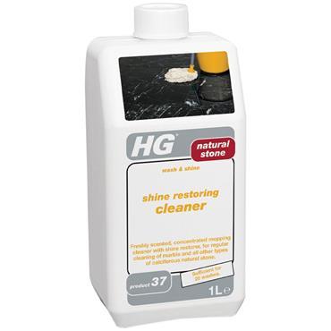 HG Marble Wash & Shine 1L