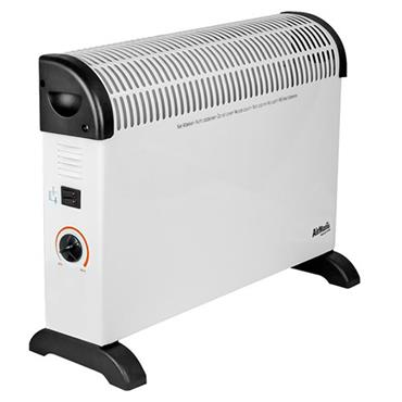 Airmaster 2kW Convector Heater