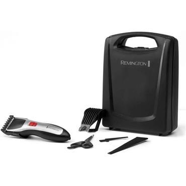 Remington Titanium Hair Clipper