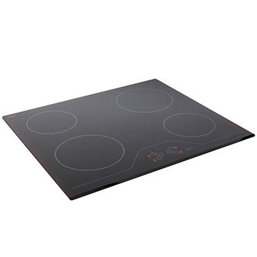 Nordmende 60cm Ceramic Hob Touch Controlled