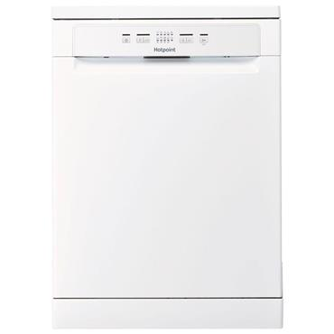 Hotpoint Dishwasher 13-Place