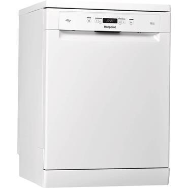 Hotpoint Dishwasher 14-Place