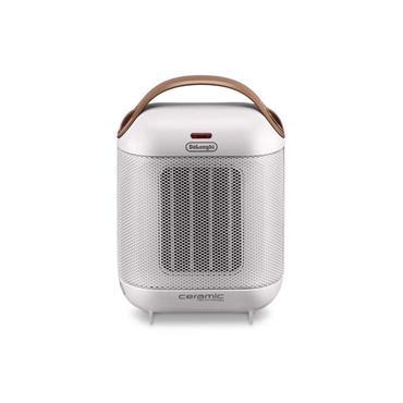 DeLonghi Ceramic Fan Heater 1.8kw