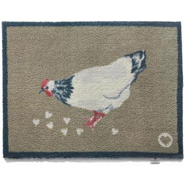 Hug Rug Chicken 65x85