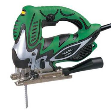 Hitachi J1 230v Variable Speed Jigsaw 720w