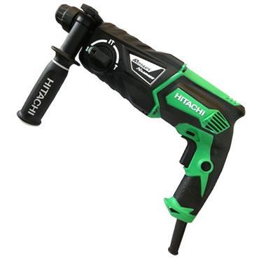 Hitachi 110v Sds & Hammer Drill