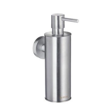 Smedbo Home Chrome Soap Dispenser