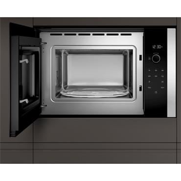 Neff Built In Microwave 900w