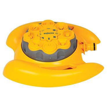Hozelock Dial Sprinkler