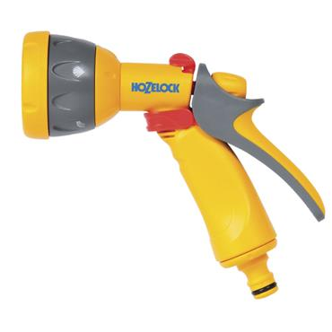 Hozelock 2676 Multi Spray Gun