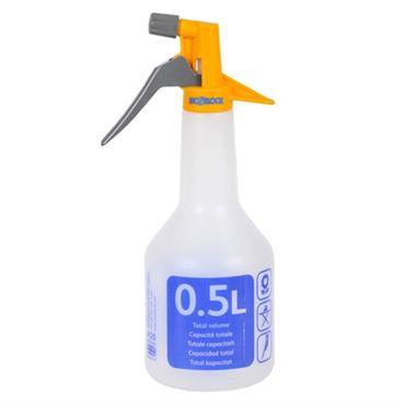 Hozelock Spray Mist 500ml
