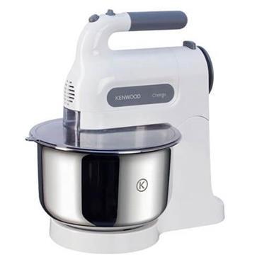 Kenwood Chefette Hand Mixer 5 Speed 350w