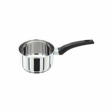 Judge Essentials 14cm Milk Pan 900ml