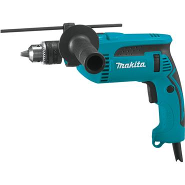 Makita Hammer Drill 13mm