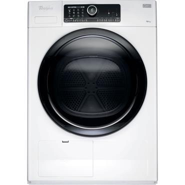Whirlpool 10kg Heat Pump Dryer