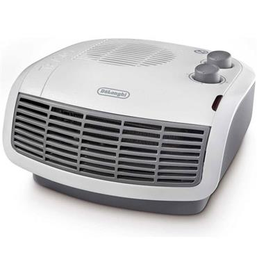 Delonghi Flat Fan Heater 3kw