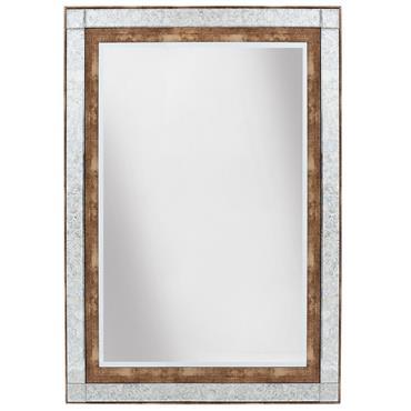 Mindy Brownes Dior Mirror
