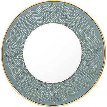 Mindy Brownes Liana Mirror