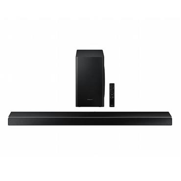 Samsung Q60 Series Soundbar