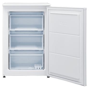 Indesit Under Counter Freezer 102L