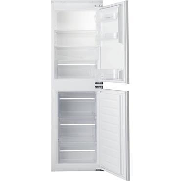 Indesit Integrated Fridge Freezer