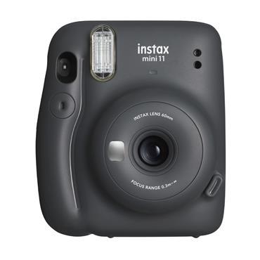 Fujifilm Instax Mini 11 Grey
