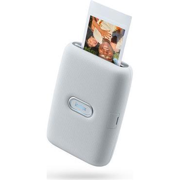 Fujifilm Instax Mini Link Printer Bundle