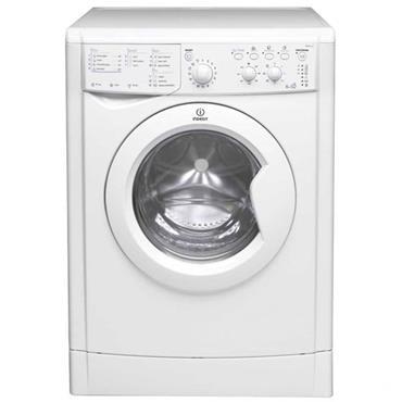 Indesit Washer Dryer 6kg/5kg