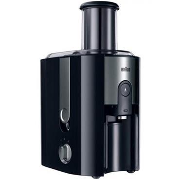 Braun J500 Juicer