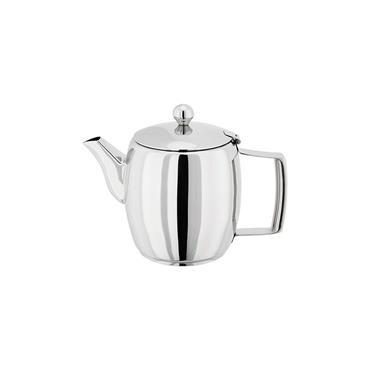 Judge Traditional 6 Cup Hob Top Teapot 1.3L