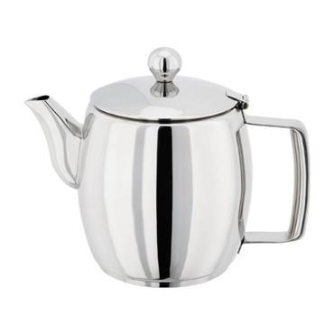 Judge Traditional 10 Cup Hob Top Teapot 2L
