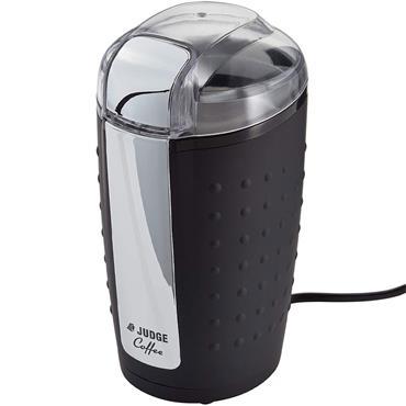 Judge Electrical Coffee Grinder