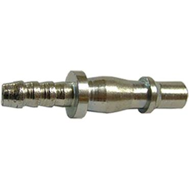 "Jefferson 8mm 1/4"" Hose Connector"