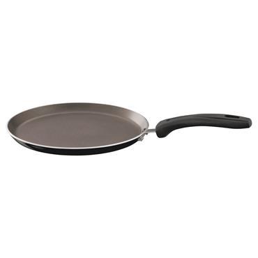 Judge Radiant Non Stick Crepe Pan Red 26cm