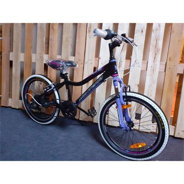 "Monteria Bike 20"""" Wheel 11"""" Frame"