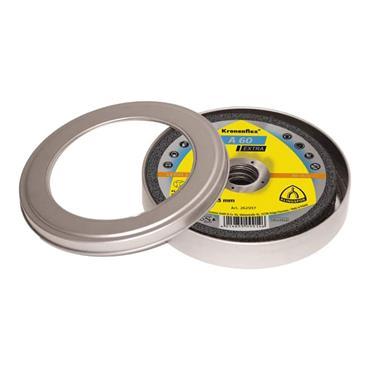 Kronenflex A60 Extra Slim Disc 10pk