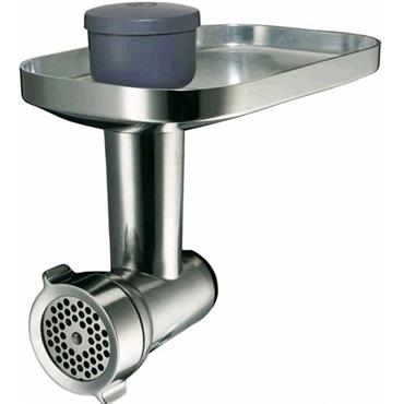Kenwod Meat Grinder Attachment