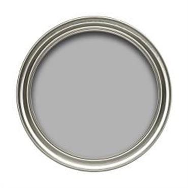 Fleetwood Tester Pot Grey Powder
