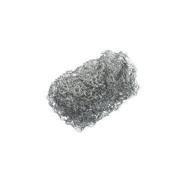 Steel Mesh Kettle Protectors