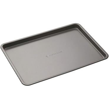 KitchenCraft MasterClass Non Stick Double Layer Baking Sheet