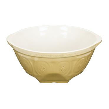 Traditional Mixing Bowl 30cm