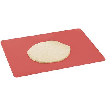 KitchenCraft Multi Purpose Silicone Mat