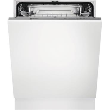 Electrolux Fully Intergated Dishwasher 13-Place