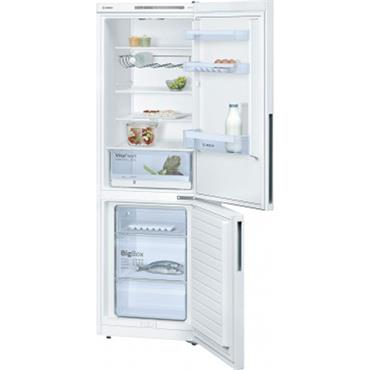 Bosch 60/40 Fridge Freezer