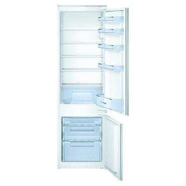 Bosch 70/30 Integrated Fridge Freezer