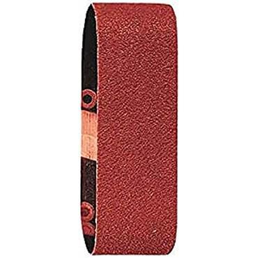 """4"""" Belt Sandpaper G60"""